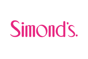 simonds